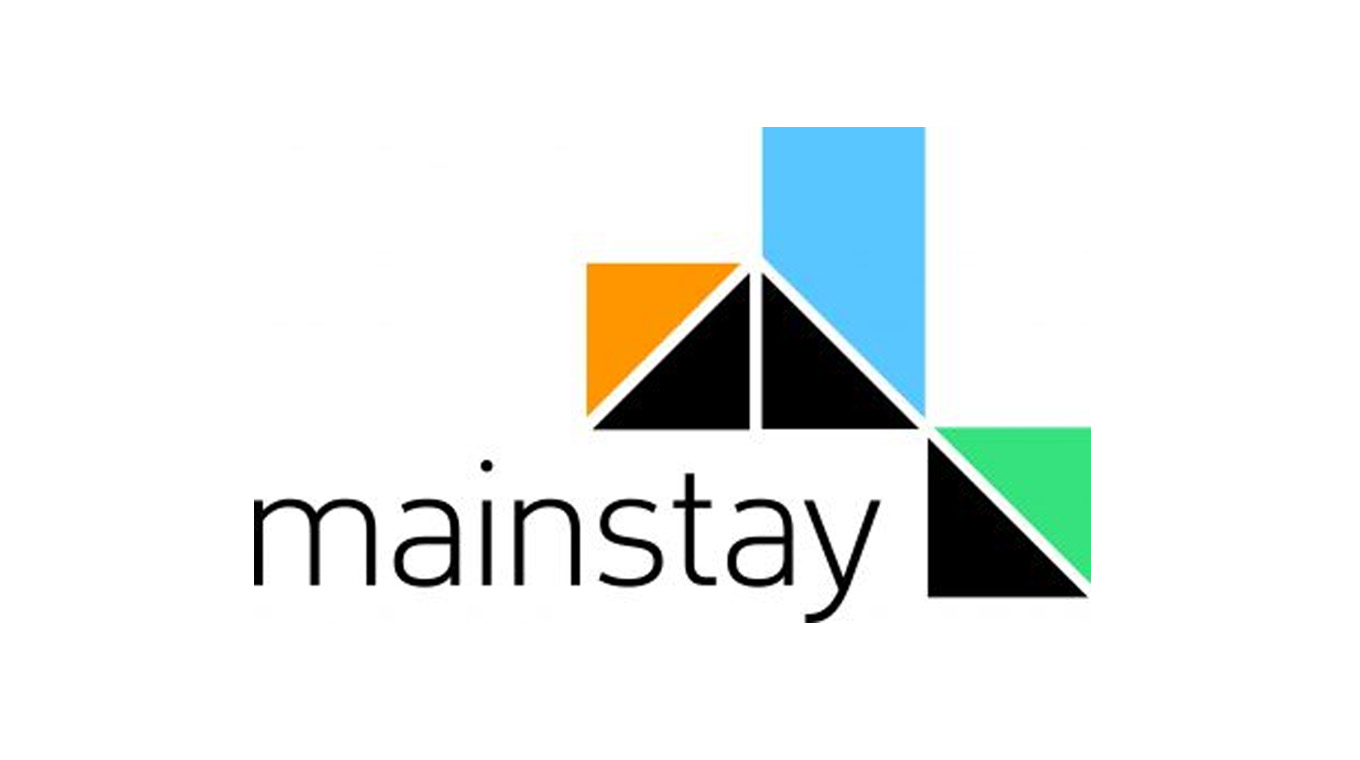 Mainstay Property Management Reviews