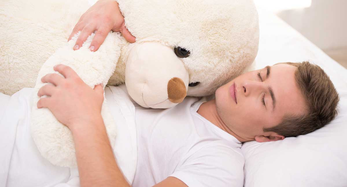 Man-hugging-teddy-bear-blog