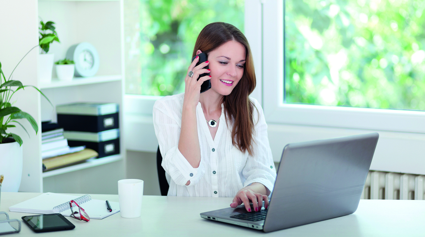 Working From Home Tips To Set Up Your Home Office LOVESPACE